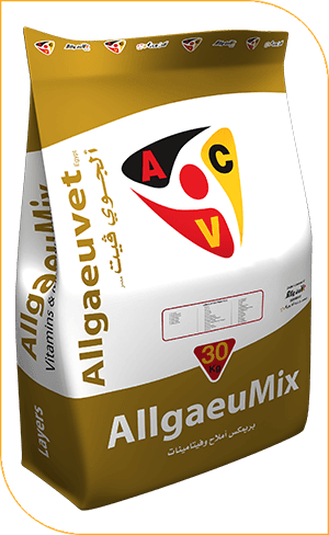 allgaeuvet_animal_nutration_products_poultry_layers